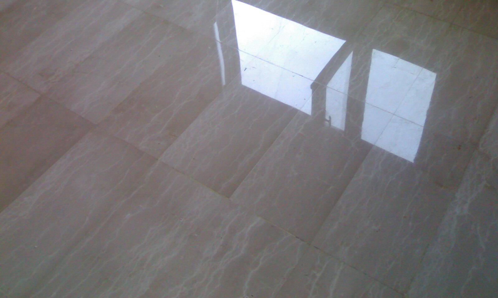 Raschiatura parquet torino e lucidatura marmo torino - Marco Pavimenti
