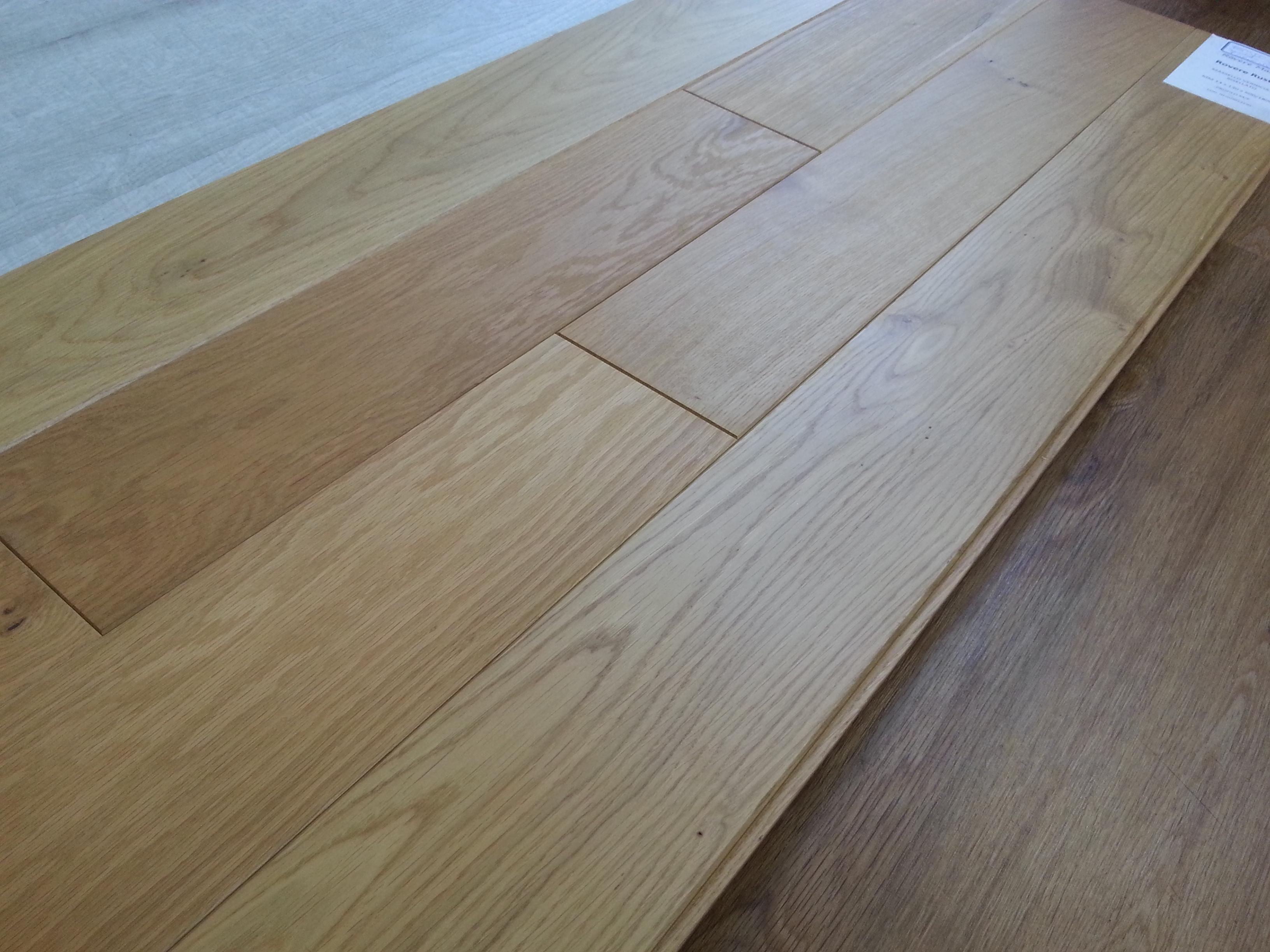 Raschiatura parquet torino e lucidatura marmo torino marco pavimenti - Parquet laminato ikea ...
